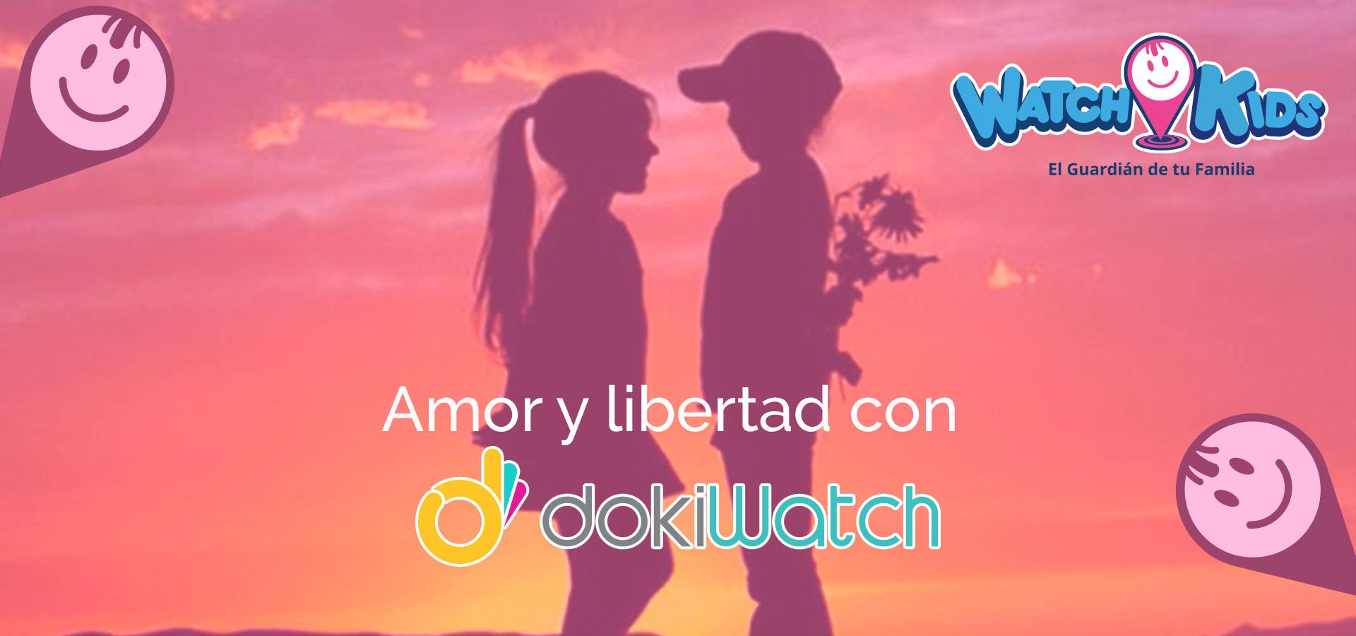 watchkids.com-amorylibertad-febrero2018