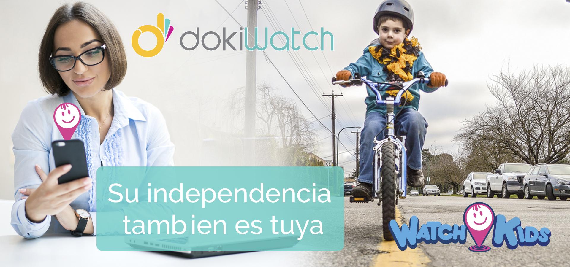 watchkids.com-independencia-febrero2018