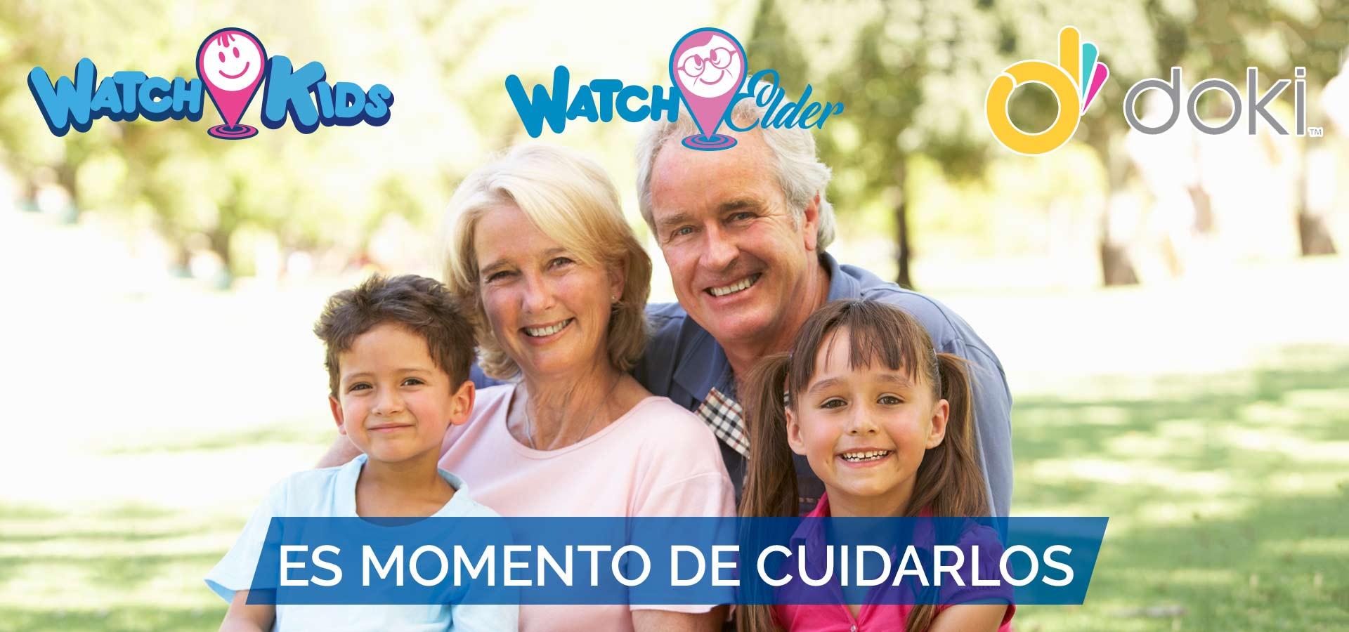 wathckids-abulosynietos-V2