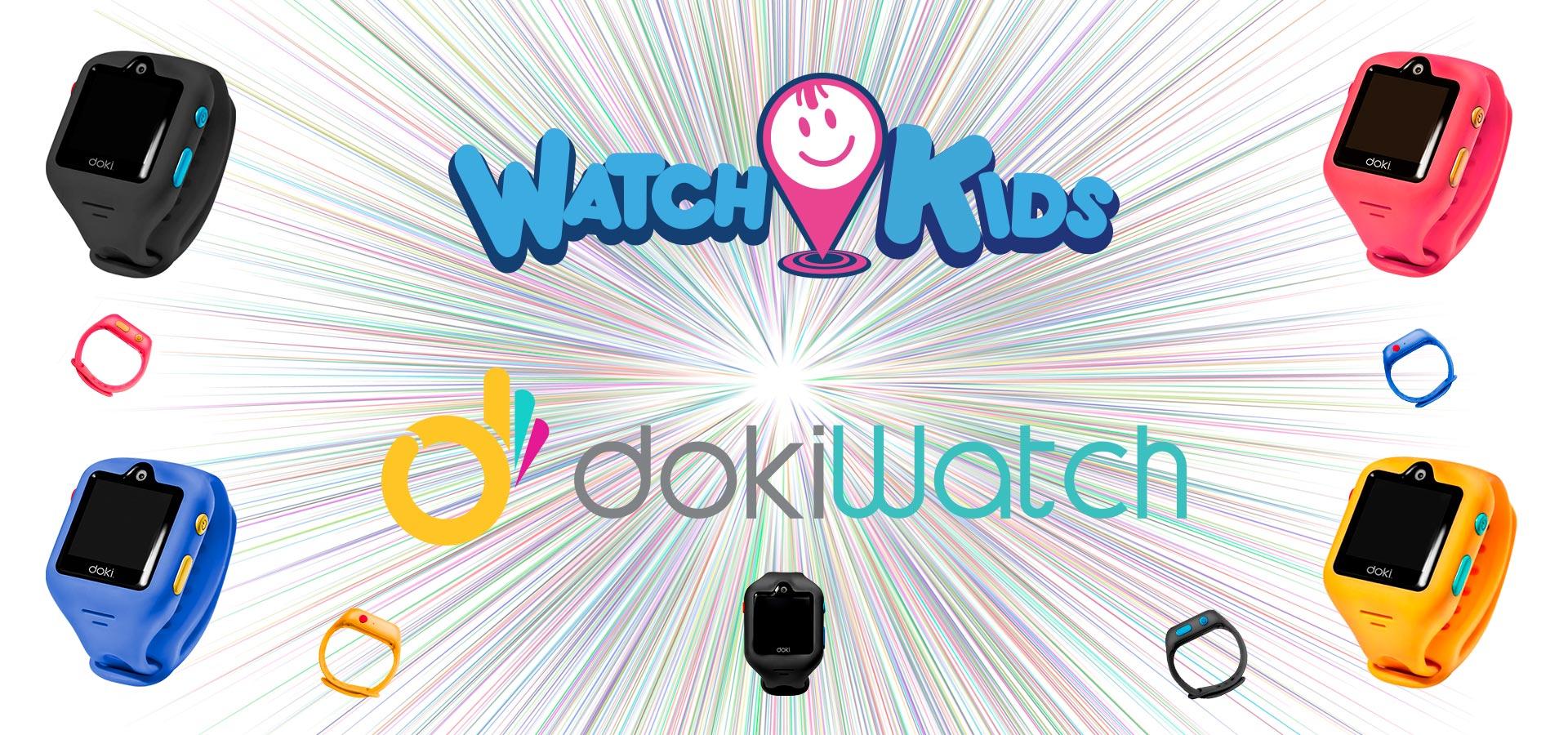 wathckids-mas-doki-V2