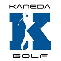 watchkids kaneda golf V2
